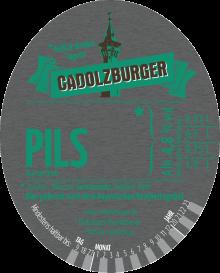 Cadolzburger Pils