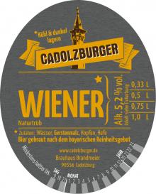 Cadolzburger Wiener